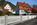 Aluzaun-Gartenzaun-Lattenzaun-Brackenheim-Güglingen-Zaberfeld-Lauffen-Nordheim-Kirchheim-Bönnigheim-Cleebronn-Bietigheim-Bissingen-Heilbronn-Neckarsulm-Ludwigsburg