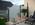 Glas-matt-Garten-Sichtschutz-Brackenheim-Güglingen-Zaberfeld-Lauffen-Nordheim-Kirchheim-Bönnigheim-Cleebronn-Bietigheim-Bissingen-Heilbronn-Neckarsulm-Ludwigsburg