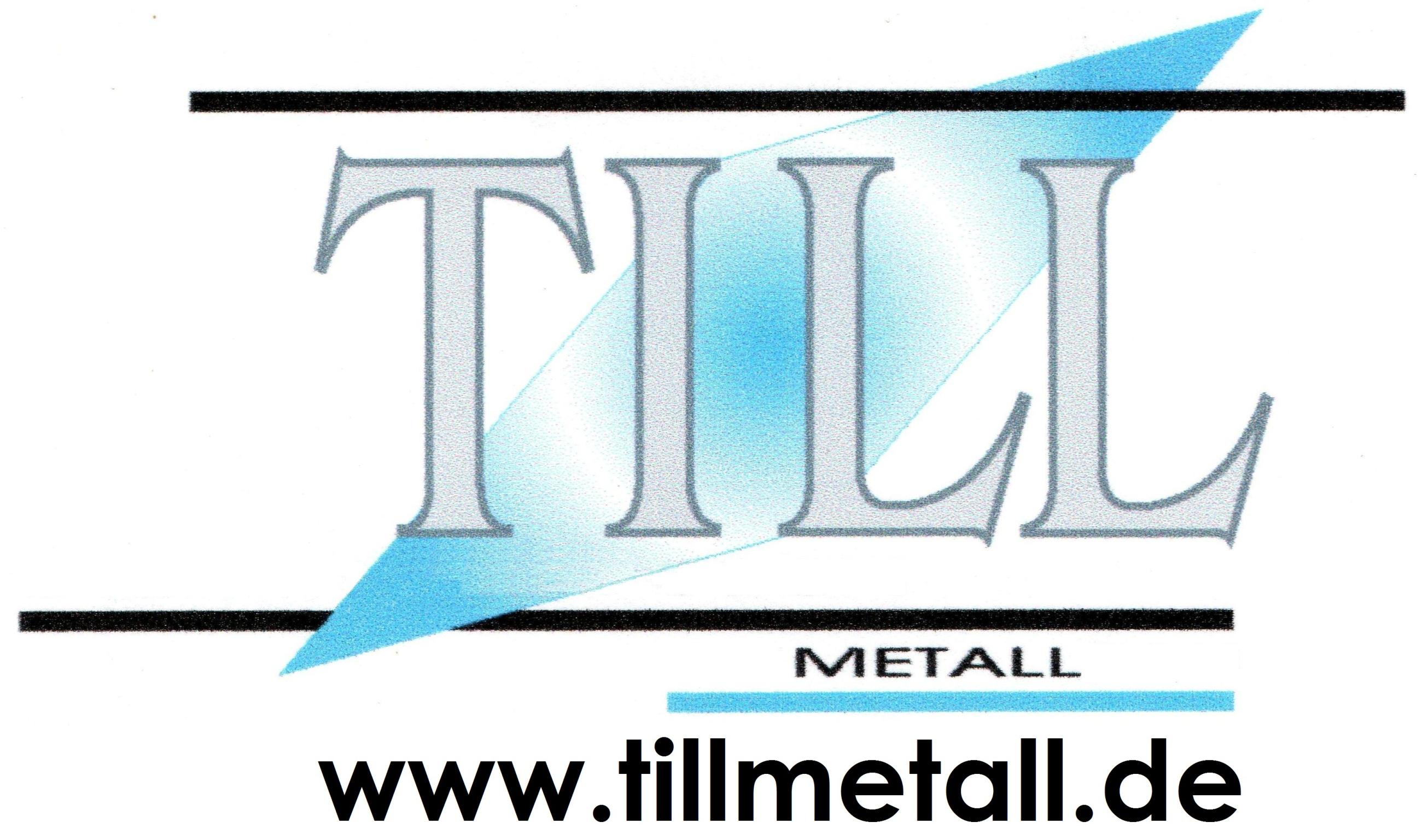 Metallbau-Schlosserei-Alu-Alusysteme-Brackenheim-Zabergäu-Heilbronn-Ludwigsburg-Till-Metall
